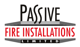 Passive Fire Installations Limited